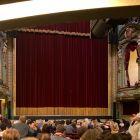 Image Au théâtre, ce soir !