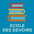 Image Ecole des devoirs