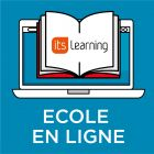 Image Enseignement à distance