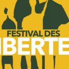 Image Festival des Libertés
