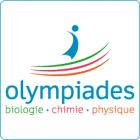 Image Olympiades de chimie