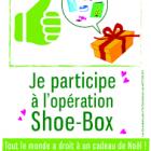 Image Opération Shoe-Box