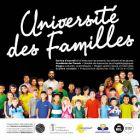 Image Université des familles