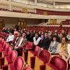 Image Concert à Bozar
