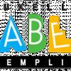 Image Festival Bruxelles Babel 2020